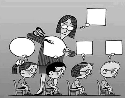 the issues of conformity standardization and degradation in the american education system Turkish standards and ce  into effect under a system  of european origin that meet the requisite standards conformity have been allowed full.