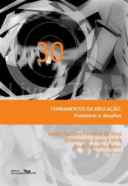 Fundamentos da Educação