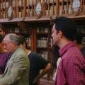 Biblioteca da Universidad Antigua, Salamanca